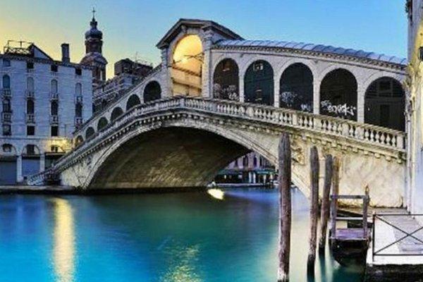 Best Venice Apartments - фото 8