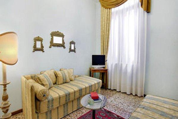 Palazzo Schiavoni - фото 5