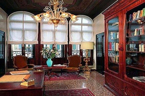 Palazzo Schiavoni - фото 7