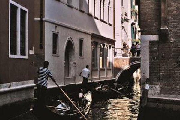 Palace Bonvecchiati - фото 22