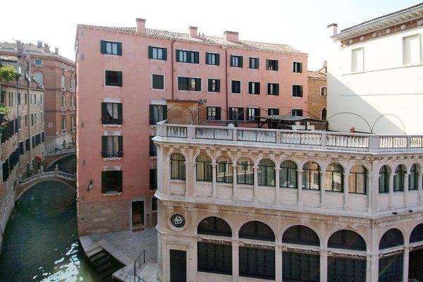 Residence Corte Grimani - 50