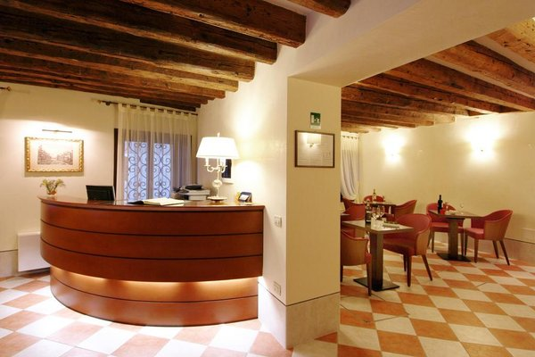 Residence Corte Grimani - 19