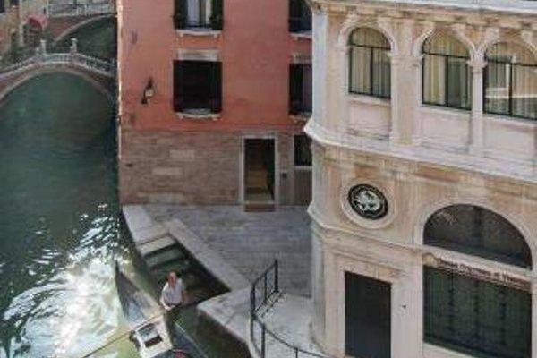 Residence Corte Grimani - 22