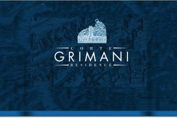 Residence Corte Grimani - 23