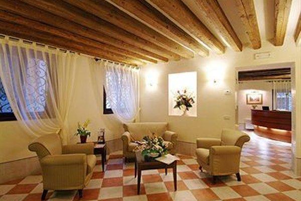 Residence Corte Grimani - 8