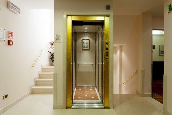 Hotel Al Codega - фото 15