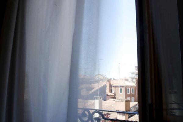 Hotel Al Codega - фото 17