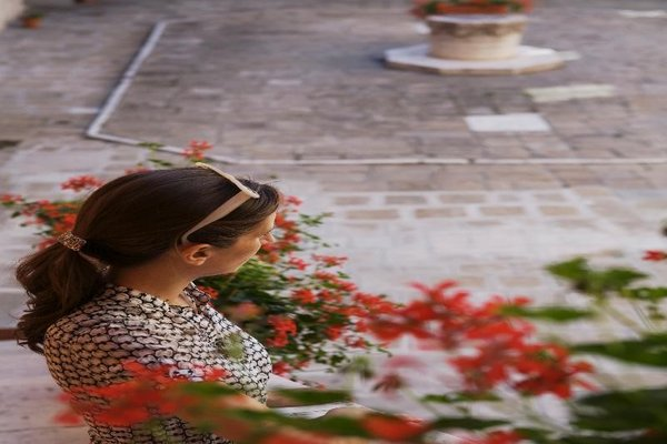 Hotel Al Codega - фото 18