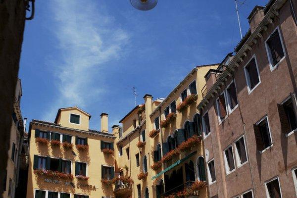 Hotel Al Codega - фото 21
