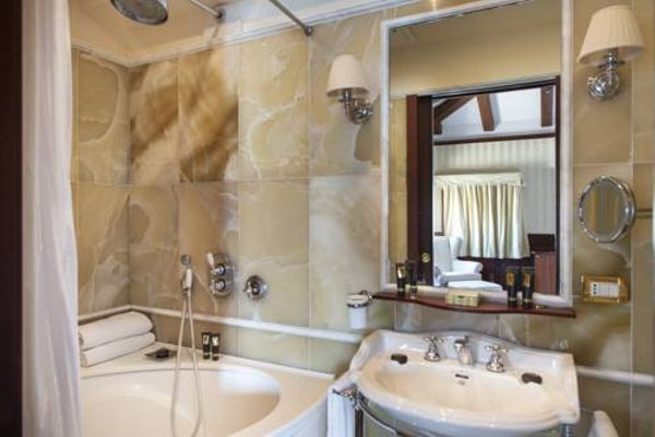 Hotel Bucintoro - фото 8