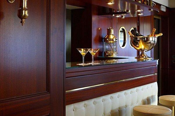Hotel Bucintoro - фото 9