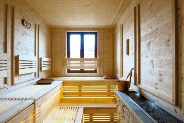 Hotel Ai Reali - Small Luxury Hotels of the World - фото 9