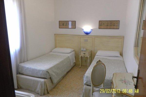 Hotel Guerrini - фото 3