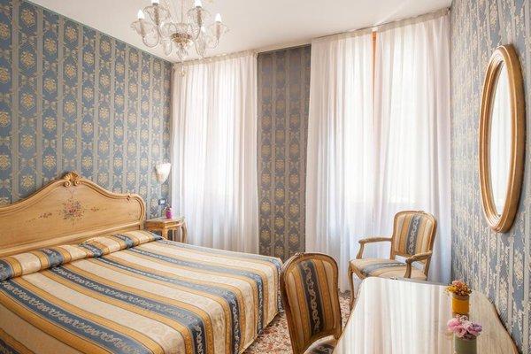 Hotel Il Mercante di Venezia - фото 50