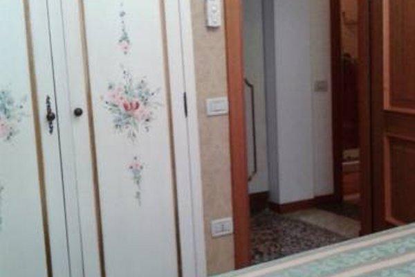 Hotel Il Mercante di Venezia - фото 12