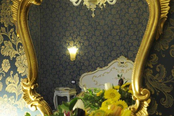 Hotel Il Mercante di Venezia - фото 14