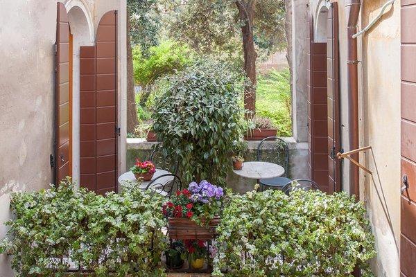 Hotel Il Mercante di Venezia - фото 19