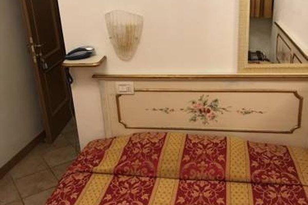 Hotel Il Mercante di Venezia - фото 3