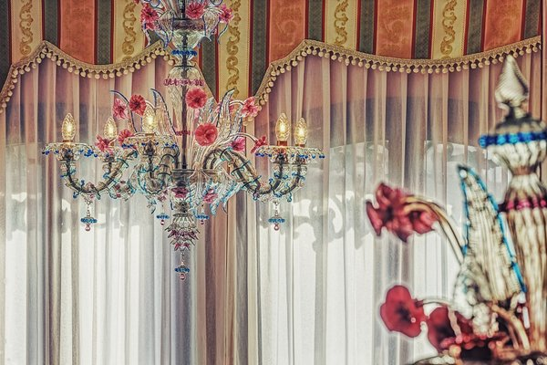 Hotel Firenze - 15