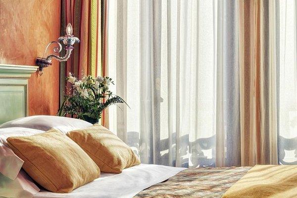 Hotel Firenze - 17
