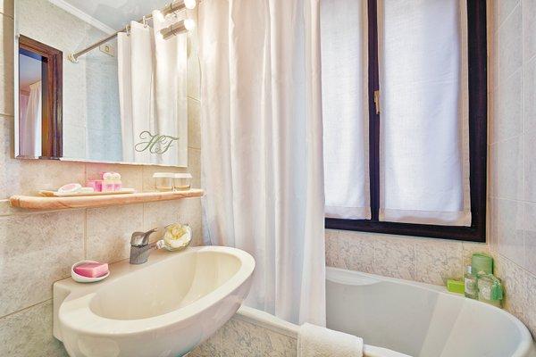 Hotel Firenze - 3
