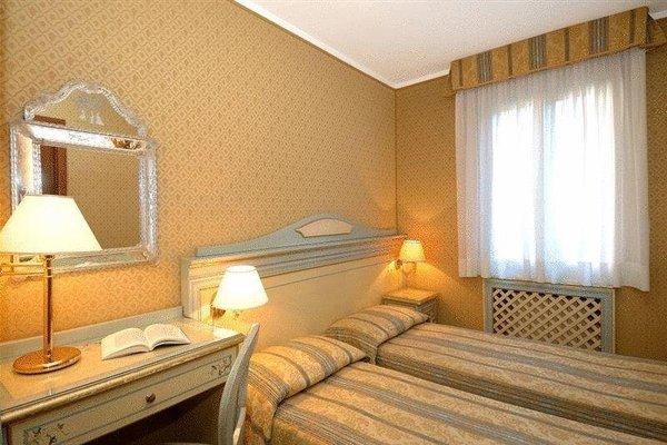 Hotel Falier - фото 3