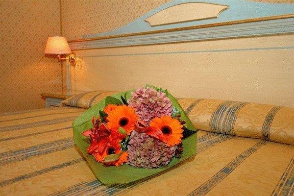 Hotel Falier - фото 6