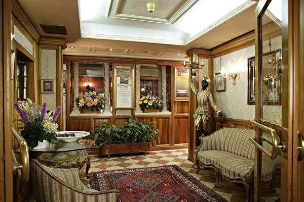 Hotel Castello - 50