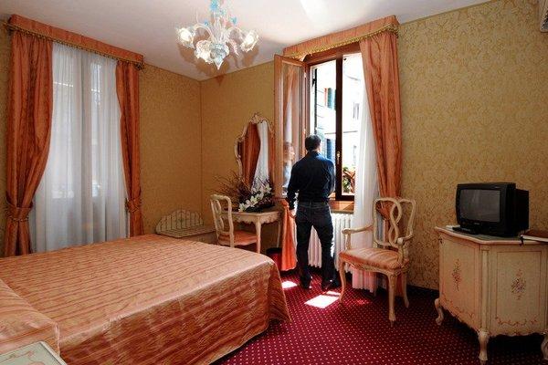 Hotel Castello - 3
