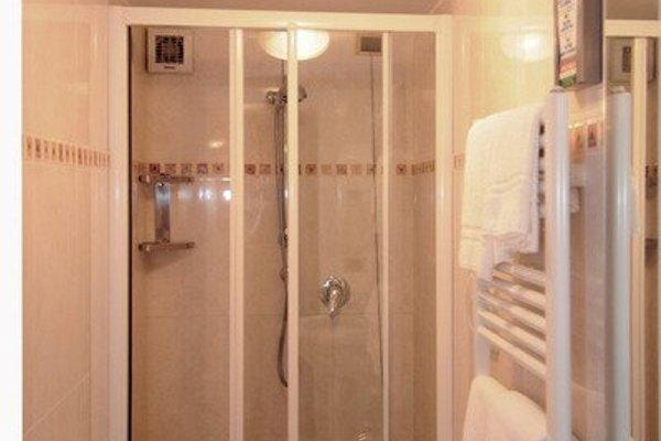 Hotel Castello - 8