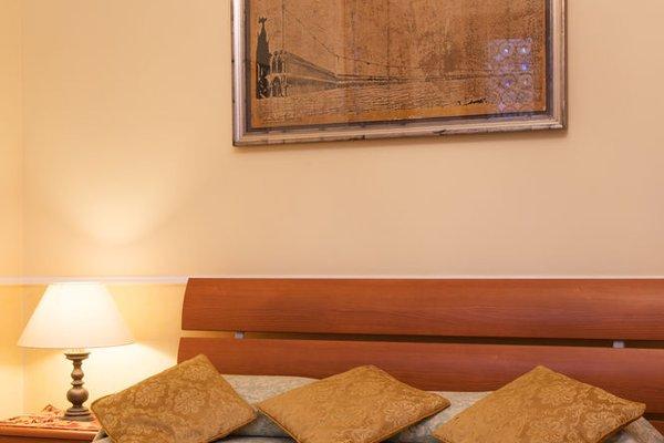 Appartamento alla Fenice - 17