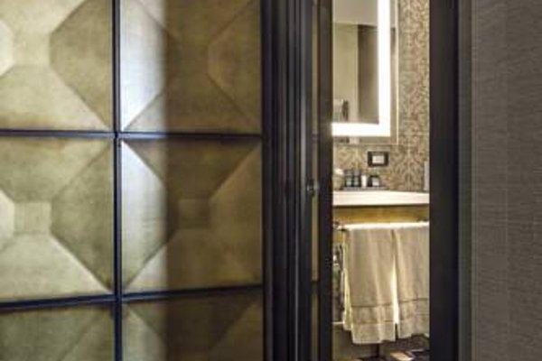 Отель Venice Times - фото 17