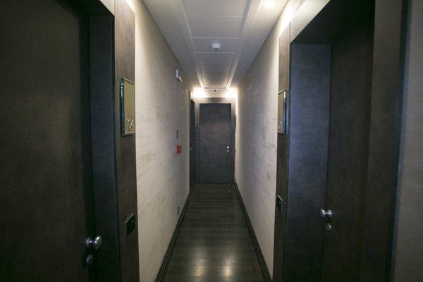 Отель Venice Times - фото 19
