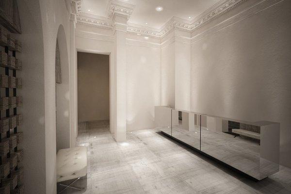 Отель Venice Times - фото 21