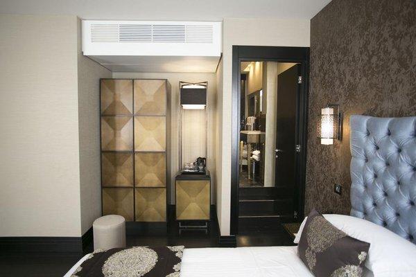 Отель Venice Times - фото 6