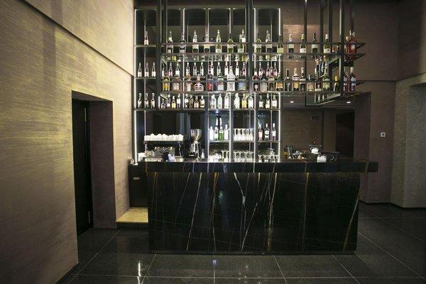 Отель Venice Times - фото 9