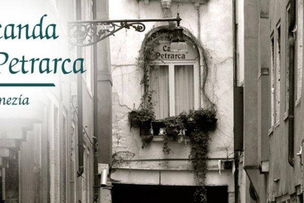 Hotel Casa Petrarca - 50