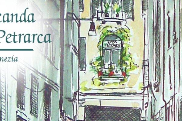 Hotel Casa Petrarca - 14