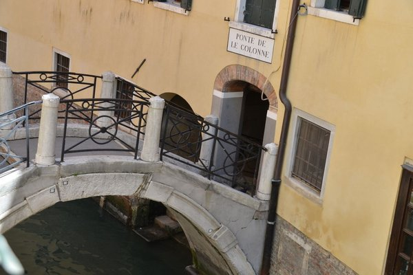 Hotel Casa Petrarca - 18
