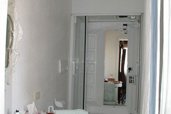 At Home a Palazzo - фото 10