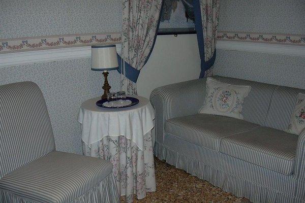 At Home a Palazzo - фото 14
