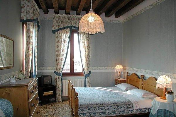 At Home a Palazzo - фото 22