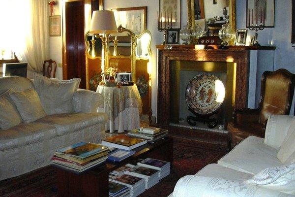 At Home a Palazzo - фото 5
