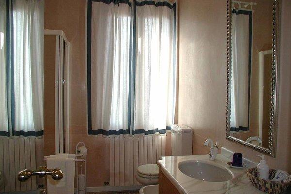 At Home a Palazzo - фото 7