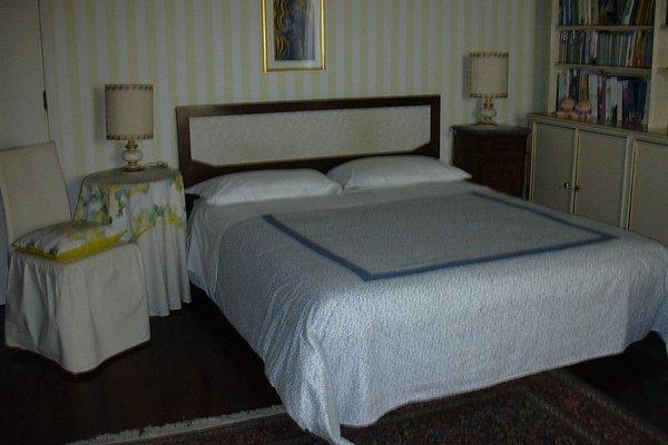 At Home a Palazzo - фото 8