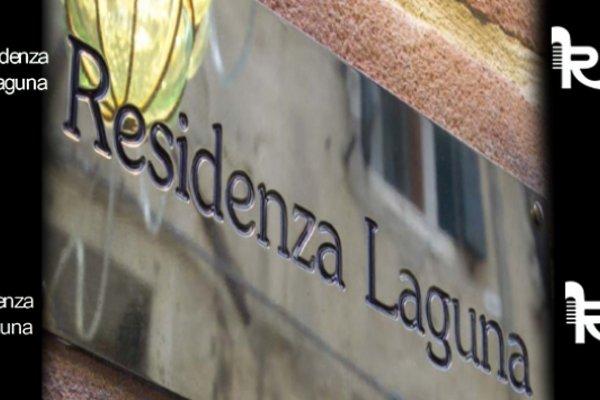 Residenza Laguna - фото 19