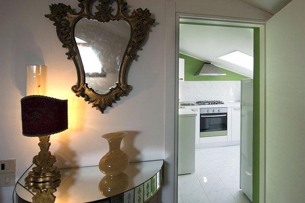 Appartamenti Ca' Rezzonico - фото 50