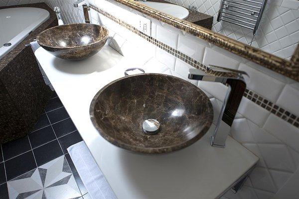 Appartamenti Ca' Rezzonico - фото 17