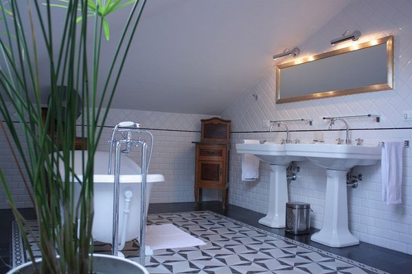 Appartamenti Ca' Rezzonico - фото 23