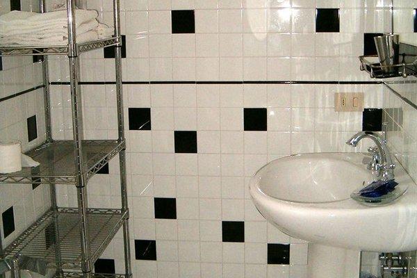 Appartamenti Ca' Rezzonico - фото 6